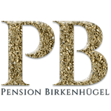 Logo Pension Birkenhügel